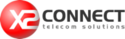 X2 Connect Limited Logo