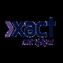 Xact Mortgages Logo