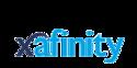 Xafinity Consulting Logo