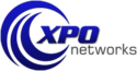 XPO Networks
