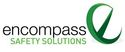 Encompass Safety Solutions Ltd