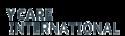 Y Care International Logo