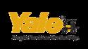 Yale Industrial Trucks Inc. Logo