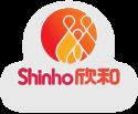 Yantai Shinho Food Logo
