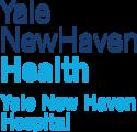 Yale-New Haven Hospital Logo