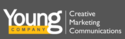 YoungDigital Marketing Services