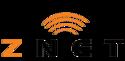 Z-Net Logo