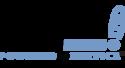 Zapoos Logo
