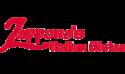 Zappone's Italian Bistro Logo