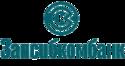 Zapsibkombank Logo