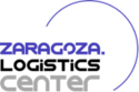 Zaragoza Logistics Center Logo