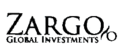 Zargo Investments Logo