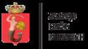 Zarząd Dróg Miejskich Logo