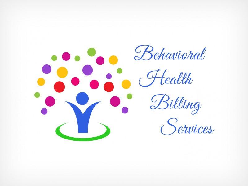 Behavioral Health Billing Services