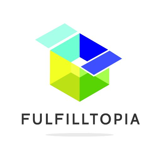 Fulfilltopia