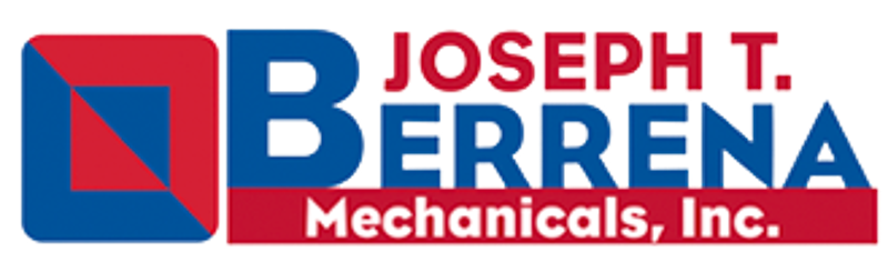 Joseph T. Berrena Mechanical