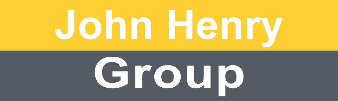 John Henry Group