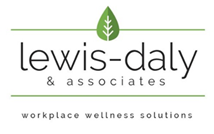 Lewis-Daly & Associates