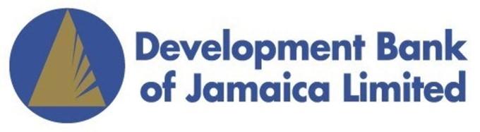 Development Bank of Jamaica
