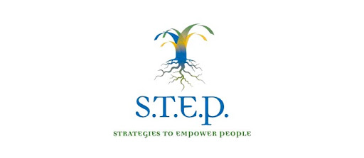 Strategies to Empower People, Inc.