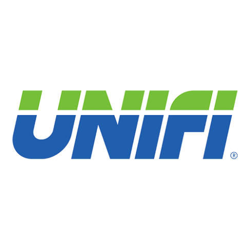 Unifi, Inc.