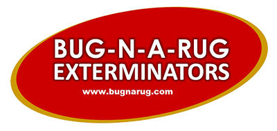 Bug-N-A-Rug
