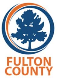 Fulton County Government