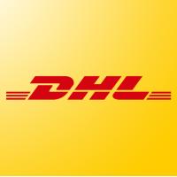 DHL (USA)